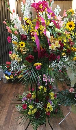 鎌倉店・新店舗がオープンいたしました。_e0190287_21575625.jpg