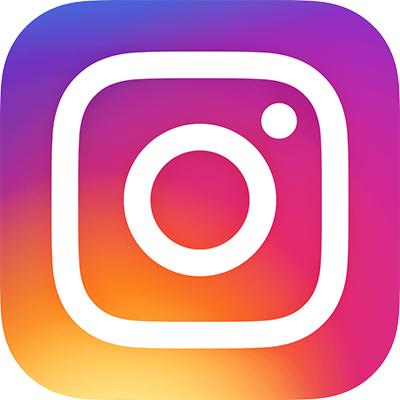 Instagram はじめました。_e0361389_15555498.jpg