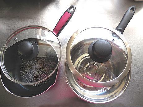 IH鍋、熱効率と保温性_d0020309_09302918.jpg