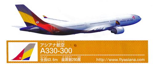 FUKUOKA AIRPORT IN SUNSET。_b0044115_88017.jpg