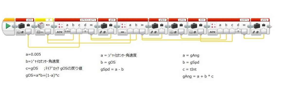 c0335218_20111562.jpg