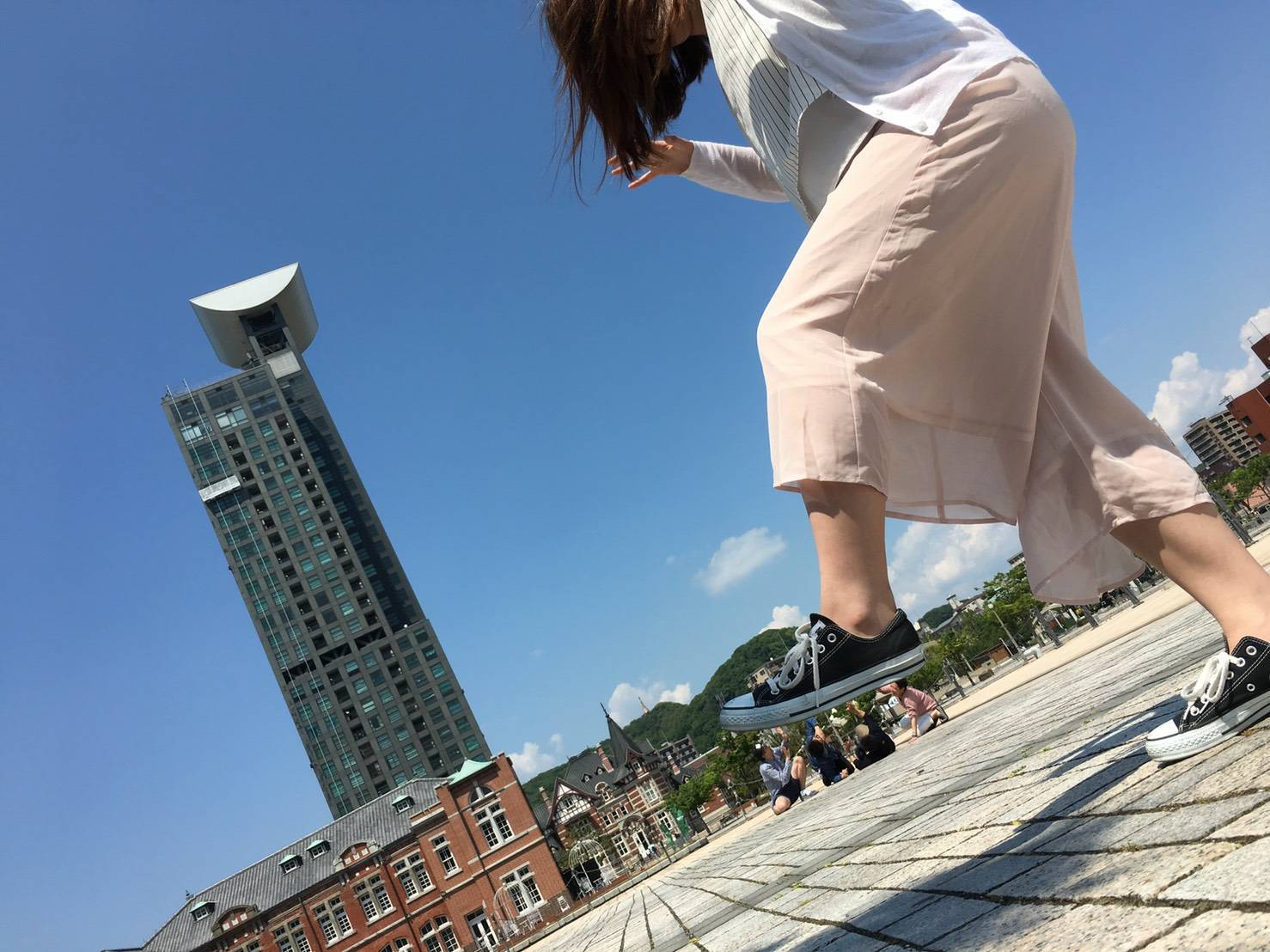 サウスフィールド社員旅行~in北九州_e0206865_23445217.jpg