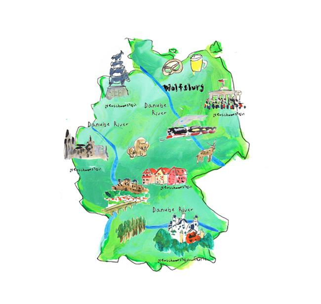 Germany_c0154575_21443352.jpg