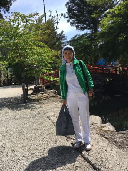 大峯山・龍泉寺_d0339676_17294775.jpg