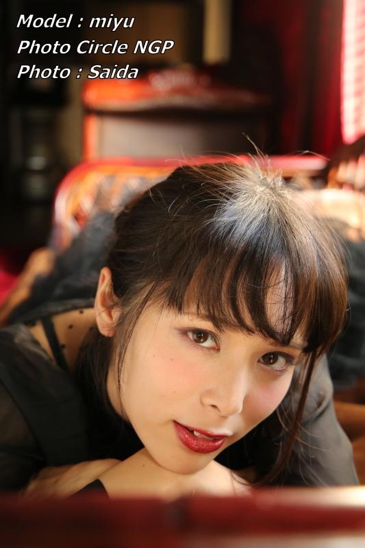 miyu ~スタジオラベゼ② / フォトサークルNGP_f0367980_23503115.jpg