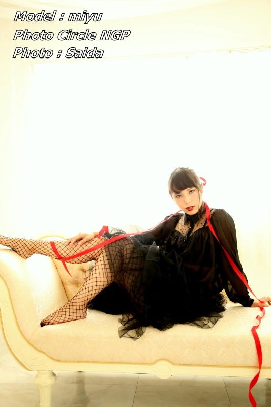 miyu ~スタジオラベゼ② / フォトサークルNGP_f0367980_23514326.jpg