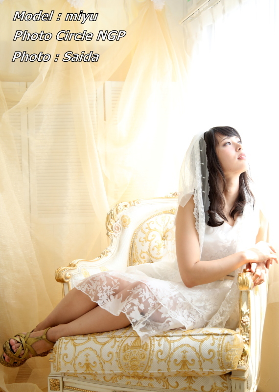 miyu ~スタジオラベゼ① / フォトサークルNGP_f0367980_23585724.jpg