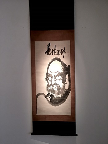 展示替えのお知らせ【白金】 6月3日(土)~7月1日(土)_d0208992_17524705.jpg
