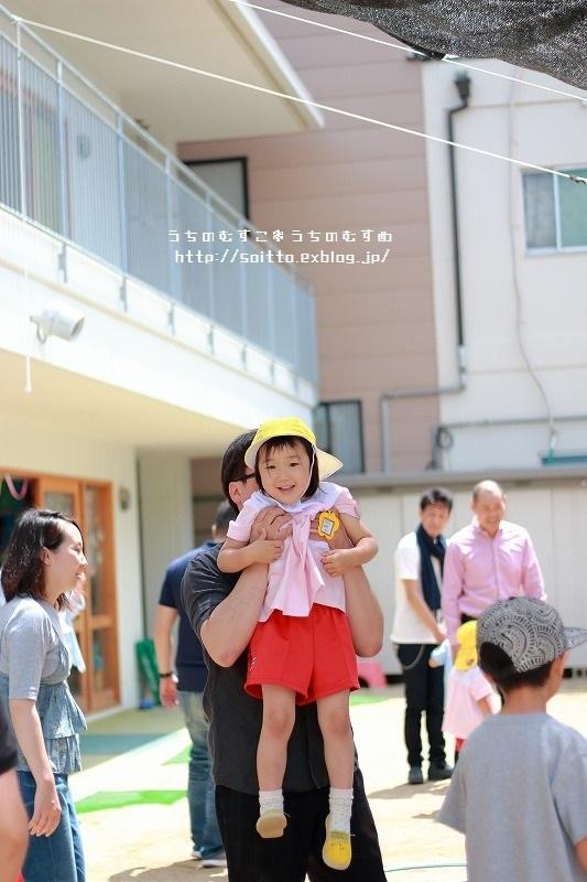 f0360392_20123201.jpg