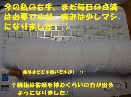 f0121712_18330262.jpg