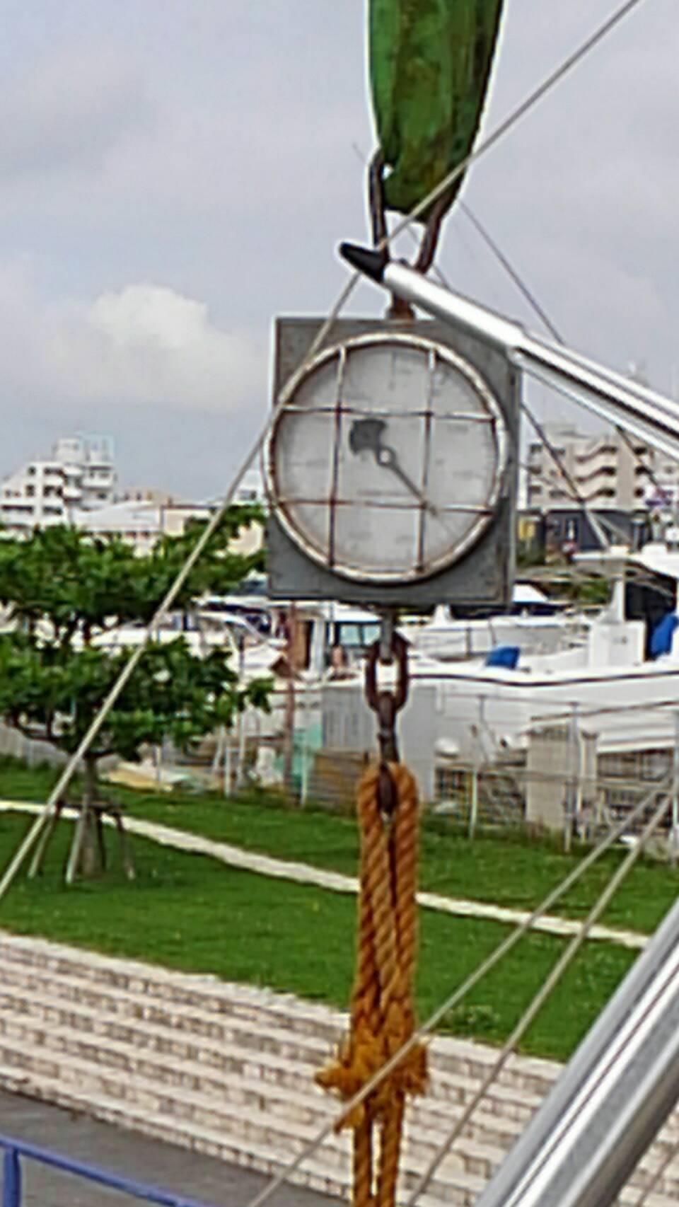 沖縄慶良間堆情報_f0009039_17312121.jpg