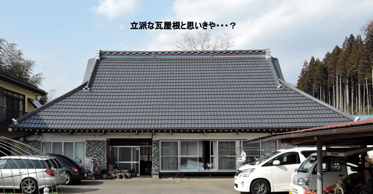 b0075140_2128747.jpg