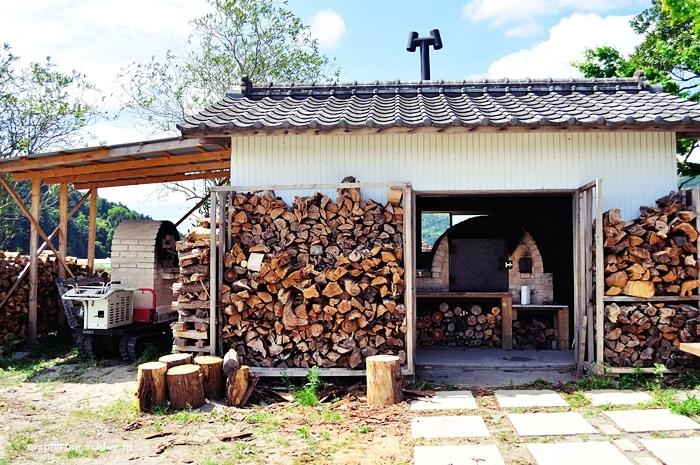 豊後高田市/国産小麦と天然酵母のパン工房「hibino」_f0234062_20113539.jpg