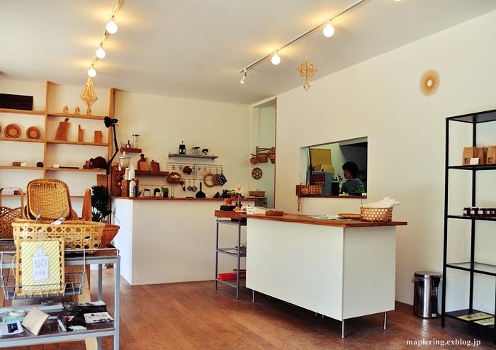 豊後高田市/国産小麦と天然酵母のパン工房「hibino」_f0234062_20213473.jpg
