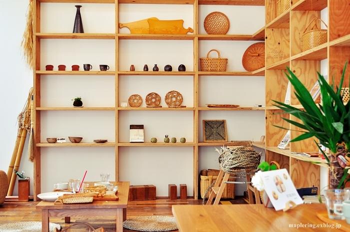 豊後高田市/国産小麦と天然酵母のパン工房「hibino」_f0234062_20331221.jpg