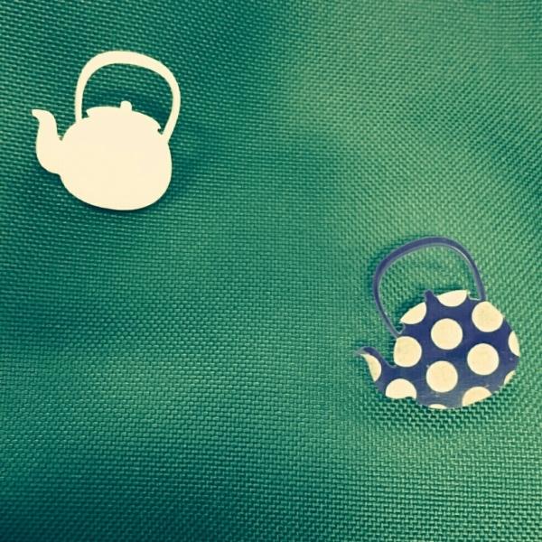 西荻茶サンポー_a0236063_14120430.jpg