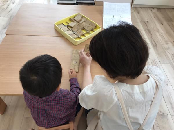リトルピエノ保育園〜お仕事編〜_a0318871_10240541.jpg