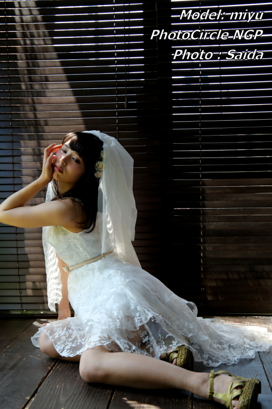 miyu ~スタジオラベゼ① / フォトサークルNGP_f0367980_00014912.jpg