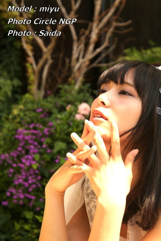 miyu ~スタジオラベゼ① / フォトサークルNGP_f0367980_00054047.jpg