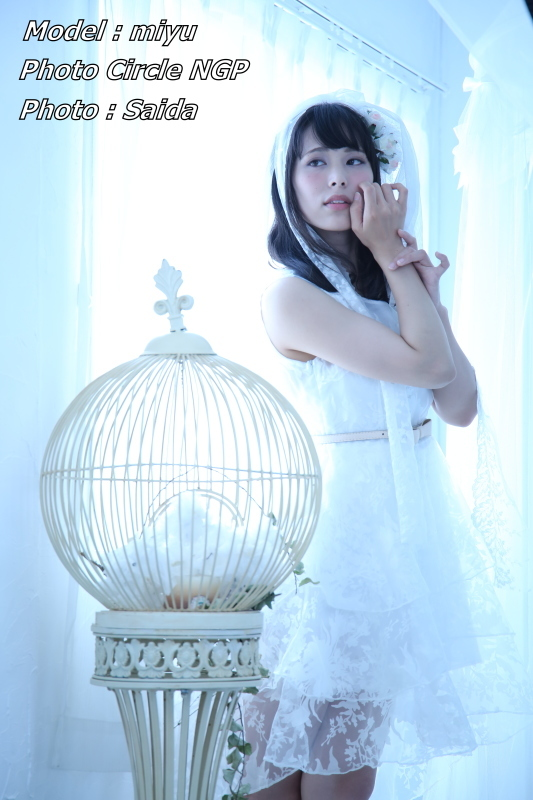 miyu ~スタジオラベゼ① / フォトサークルNGP_f0367980_00071222.jpg