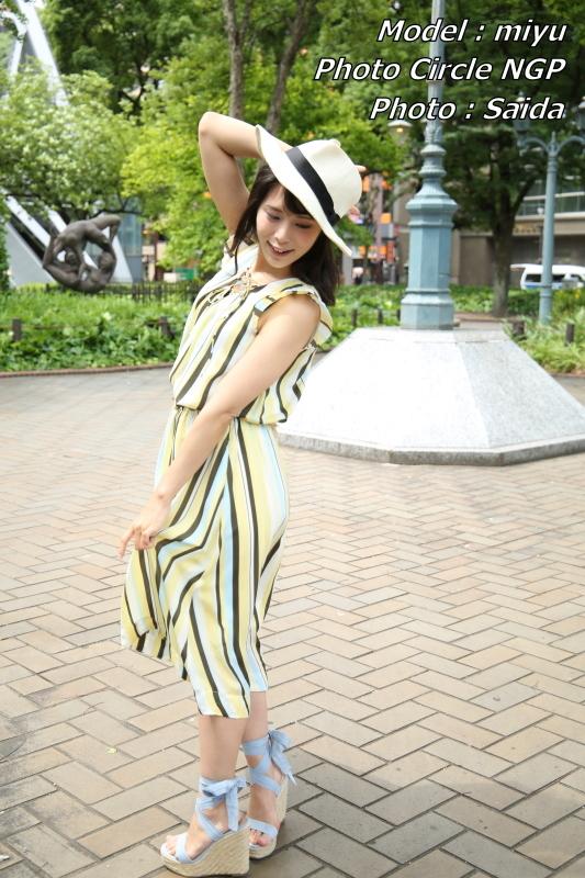 miyu ~久屋大通公園 / フォトサークルNGP_f0367980_00104526.jpg