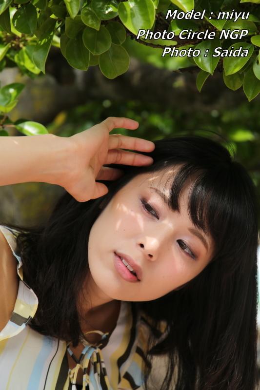 miyu ~久屋大通公園 / フォトサークルNGP_f0367980_00125833.jpg