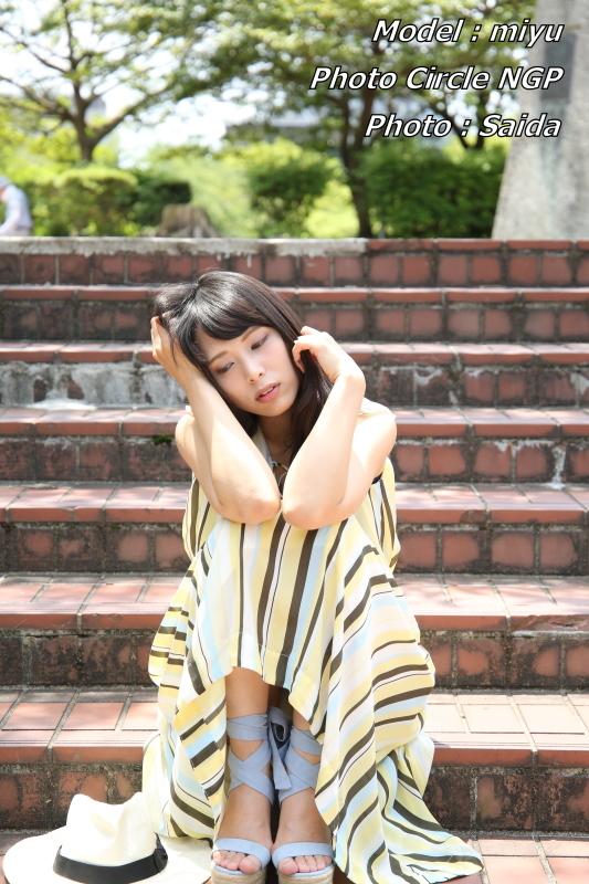 miyu ~久屋大通公園 / フォトサークルNGP_f0367980_00161765.jpg