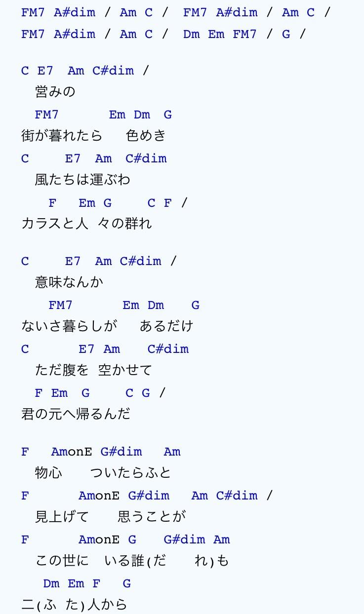 恋 星野源 (逃げるは恥だが役に立つ主題歌)_a0165183_12004868.png