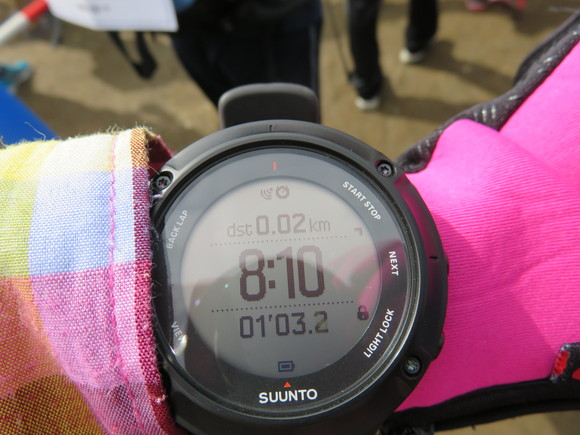 『北海道を歩こう』に参加しました!_d0198793_1255958.jpg
