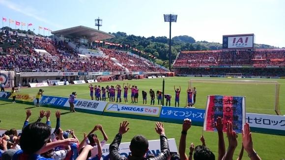 2017JリーグDivision1第14節 清水エスパルス - FC東京_b0042308_08120416.jpg