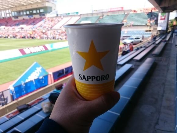 2017JリーグDivision1第14節 清水エスパルス - FC東京_b0042308_08124905.jpg