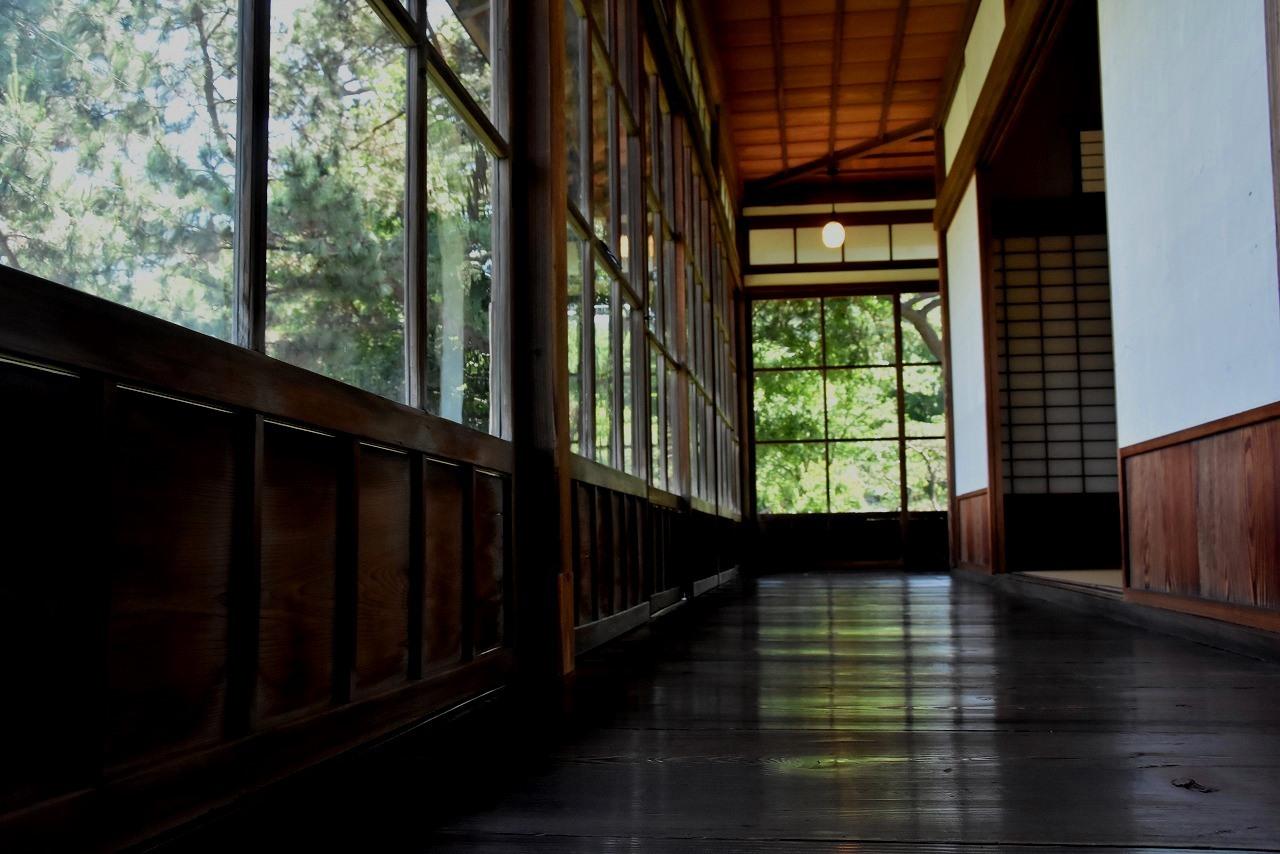 伊藤博文別邸と野島公園_d0065116_20192492.jpg