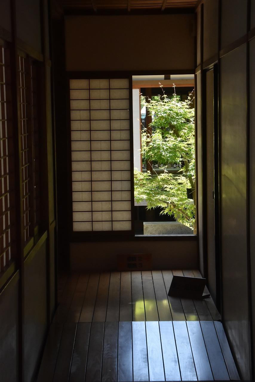 伊藤博文別邸と野島公園_d0065116_20213769.jpg