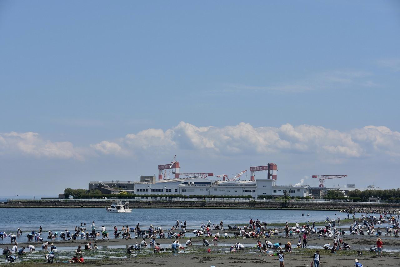 伊藤博文別邸と野島公園_d0065116_20282805.jpg