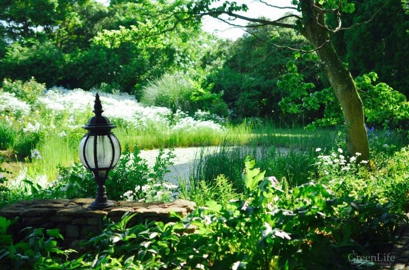 The Secret Garden #3_f0321522_14330243.jpg