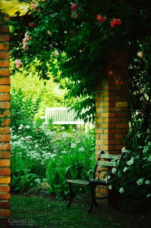 The Secret Garden #3_f0321522_14353182.jpg