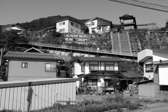 信州 湯田中_b0023523_09011937.jpg