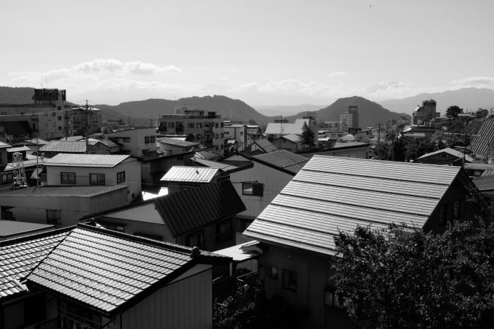 信州 湯田中_b0023523_09012021.jpg