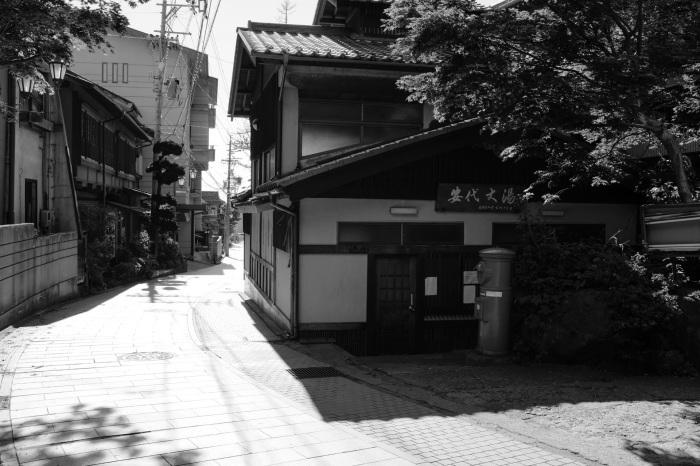信州 湯田中_b0023523_09012357.jpg
