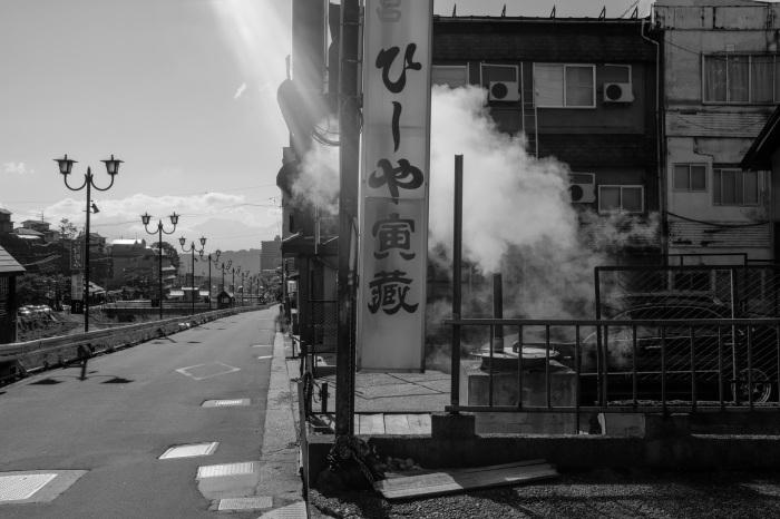 信州 湯田中_b0023523_09012473.jpg