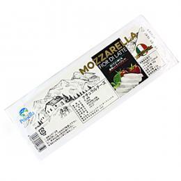 モッツアレラチーズが入荷しました。_a0059035_14561670.jpg