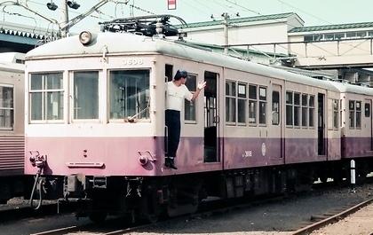 弘南鉄道 3600形(全金属車)_e0030537_22351832.jpg