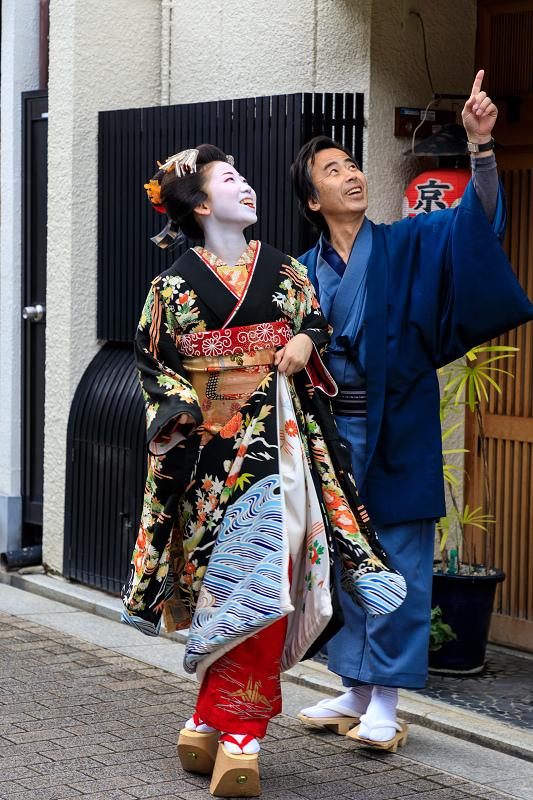 柴田・豆沙弥さん お見世出し(祇園甲部)_f0155048_20481954.jpg