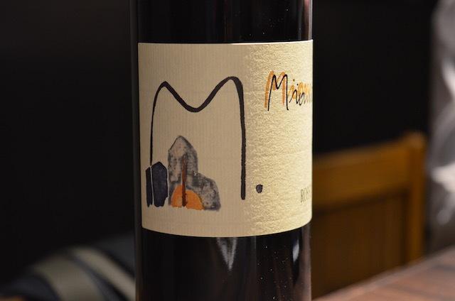 本日のグラスワイン&もろもろ_a0114049_14403558.jpg