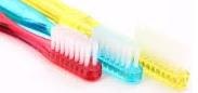 虫歯予防デー \'17_f0053757_0381862.jpg