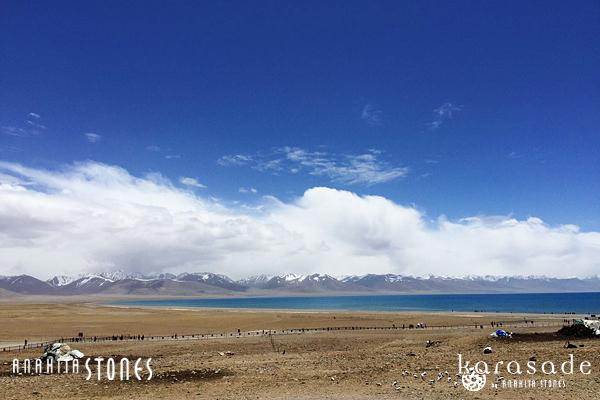 チベットレポート ~自然編~_d0303974_11270239.jpg