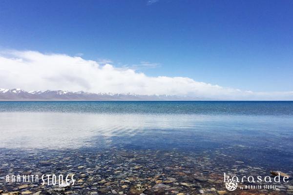 チベットレポート ~自然編~_d0303974_11270992.jpg