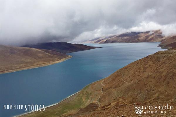 チベットレポート ~自然編~_d0303974_11400654.jpg