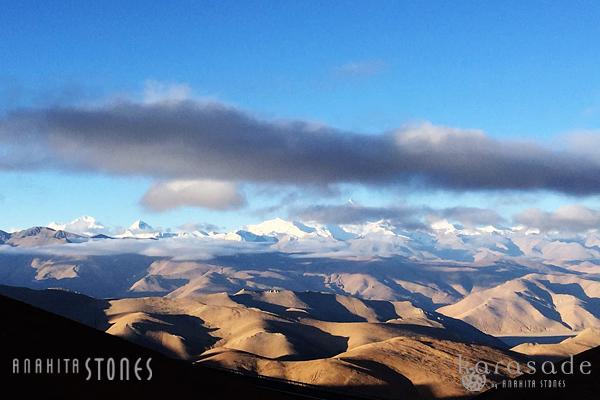 チベットレポート ~自然編~_d0303974_11423241.jpg