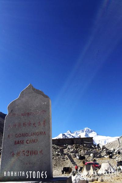 チベットレポート ~自然編~_d0303974_11472127.jpg